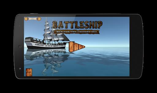 Battleship - WFAC
