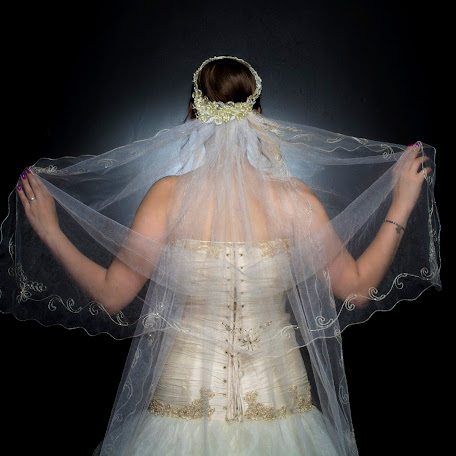 Fotógrafo de bodas Roberth Girlo (roberthgirlo). Foto del 18.08.2015