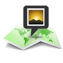 i-Map Gallery icon