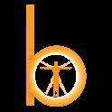 BodBot - Logo