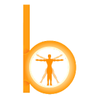 BodBot Personal Trainer: Workout & Fitness Coach icon