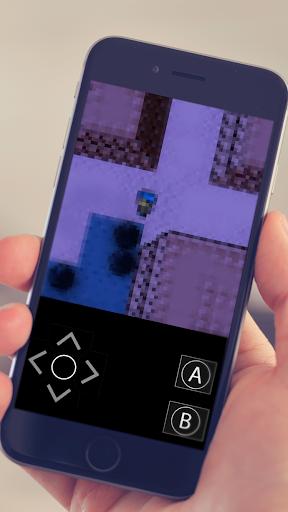 Prism G C  screenshots 2