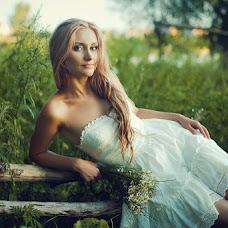 Wedding photographer Yuliya Ledeneva (Lisa). Photo of 02.03.2017