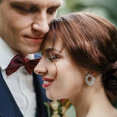 Wedding photographer Lyudmila Pazinenko (MilaPazinenko). Photo of 09.03.2017