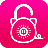 Password Pig, Password Manager