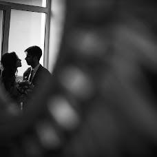 Wedding photographer Konstantin Preluckiy (kostaa). Photo of 03.02.2017