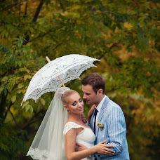 Wedding photographer Aleksandr Polischuk (Spunky). Photo of 04.03.2015