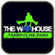 Download The Wairhouse Trampoline Park For PC Windows and Mac