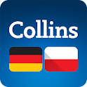 German<>Polish Mini Dictionary icon