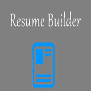 Download Resume Builder App Pro Mod Apk 1 6 Latest Version