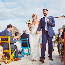 Wedding photographer Manu Cappellari (manucappellari). Photo of 15.02.2017