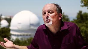 Exoplanets thumbnail