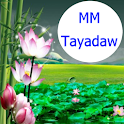 MM Tayadaw (Myanmar) icon