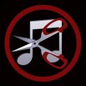 Mp3 To RingTone icon
