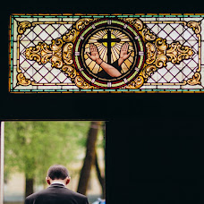 Wedding photographer Szabolcs Sipos (siposszabolcs). Photo of 26.05.2014
