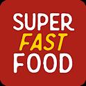 Jason's Super Fast Food icon