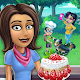 Virtual Families: Cook Off Android apk