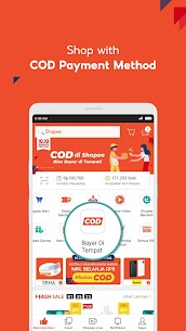 Shopee APK 10.10 Brands Festival Latest Version 7