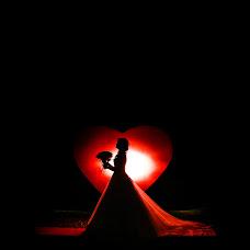 Wedding photographer Alessandro Costa (AlessandroFonse). Photo of 10.07.2017