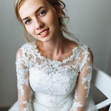 Wedding photographer Mark Dimchenko (markdimchenko). Photo of 11.10.2017