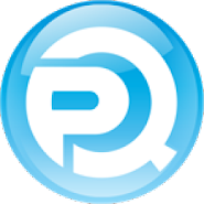 Panel Quote Job Manager 3 4 0 latest apk download for