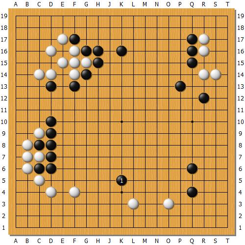 Zen6_test_006.png