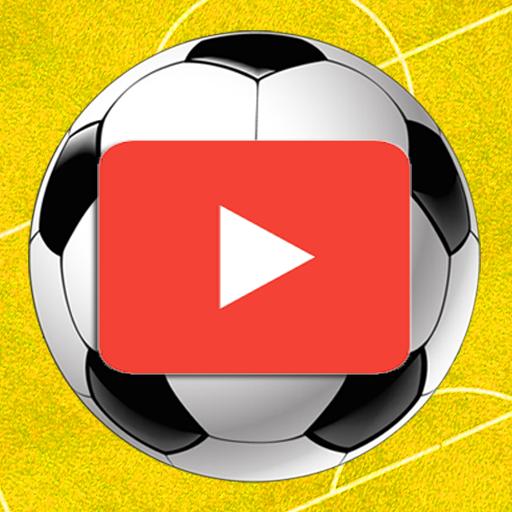 Baixar Futebol ao Vivo - Brasileirão para Android