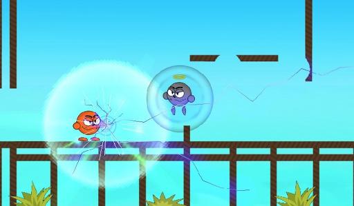 Battle mode APK MOD – Pièces de Monnaie Illimitées (Astuce) screenshots hack proof 1