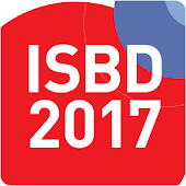 ISBD 2017