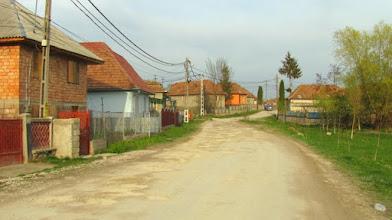 Photo: (2012.04.20)