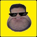 Memes Dava Jonas download