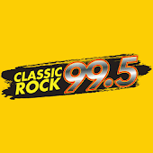 Classic Rock 99.5 Sioux City