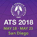 ATS International Conference by Sherpa Solutions APK