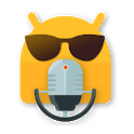 Shouter Pro- The Announcer. icon