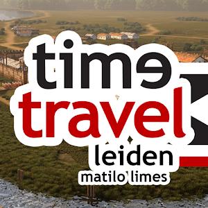TimeTravel Leiden