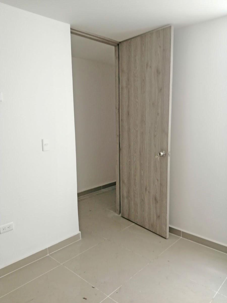 apartamento en venta caba�?�?itas 679-24282