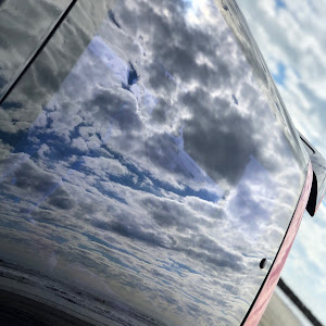 アルトワークス CL11V RS-Xのカスタム事例画像 ぱんだ号さんの2020年10月25日22:07の投稿