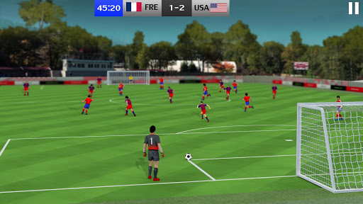 cofe tricheEvolution dela ligue football2019:Jouer Live Score  1