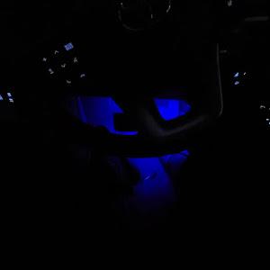ハイラックス GUN125のカスタム事例画像 けーさんの2021年05月08日18:59の投稿