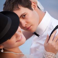 Wedding photographer Evgeniy Golubev (EvgenyJS). Photo of 23.04.2013