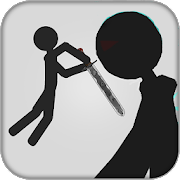 Stickman Reaper MOD APK aka APK MOD 0.1.23 (Unlimited Money/No Skill Cooldown)