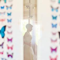 Wedding photographer Patryk Goszczyński (goszczyski). Photo of 29.04.2016