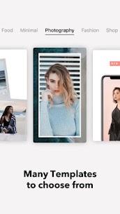 mojo – Video Stories Editor for Instagram v0.2.19 alpha [Unlocked] 2
