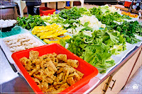 家鮮加涮涮鍋吃到飽