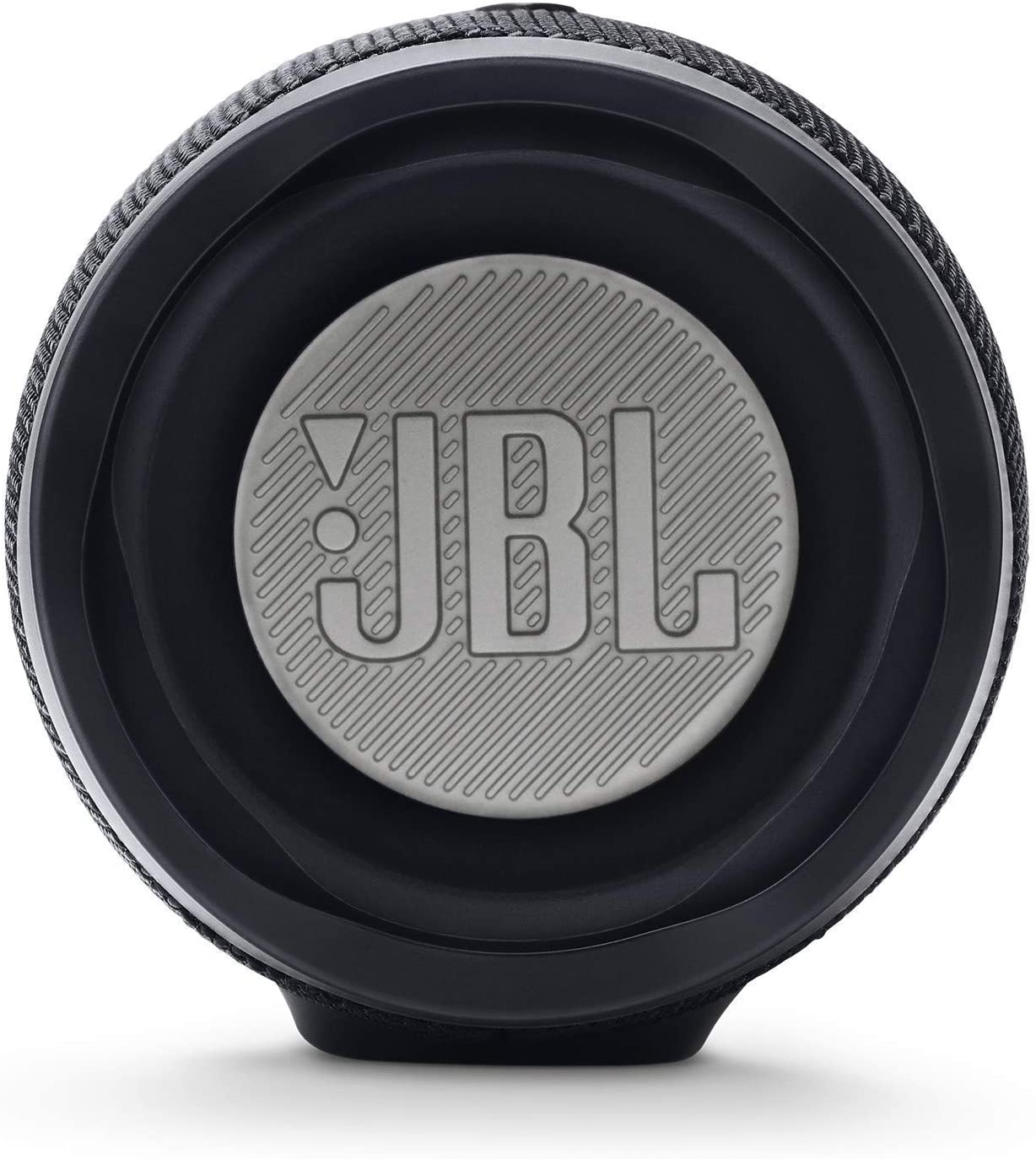 JBL Charge 4: Everything There Is To Know