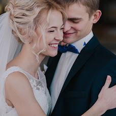 Wedding photographer Taras Dzoba (tarasdzyoba). Photo of 25.11.2015