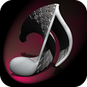 Mp3 Music Download icon