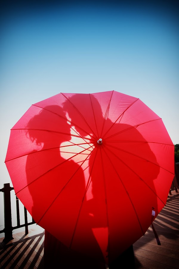 Just you & me by Leong Ong - Wedding Bride & Groom ( shadow, pre wedding, bride & groom, pixoto, art, nude, pose, prewedd, photographer, honey moon, travelling, image, digital, happy, fun, pacaran, Monochrome, bw, foto, pra nikah, fotografi, challenge, photo, contest, competition, love, couple, pra wedding )