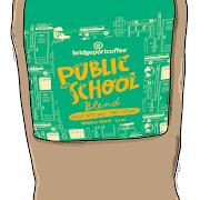 Public School Blend