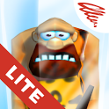 Ice Cube Caveman™ Lite icon